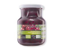 NATURE ACTIVE BIO Bio-Wildpreiselbeeren