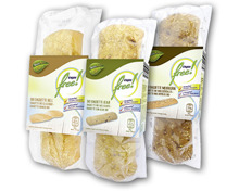 NATURE ACTIVE BIO/ENJOY FREE! Bio-Baguette, glutenfrei