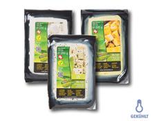 NATURE SUISSE BIO Bio-Tofu