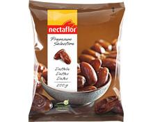 Nectaflor Trockenfrüchte Premium Selection