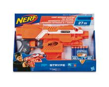 Nerf N-Strike Elite Stryfe