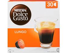 Nescafé Dolce Gusto Kaffeekapseln Lungo