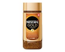 NESCAFÉ GOLD Finesse 200 g