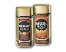 NESCAFÉ® Instant Kaffee