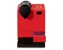 Nespresso Kaffeemaschine Lattissima EN521.R