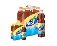 NESTEA® Lemon/Peach