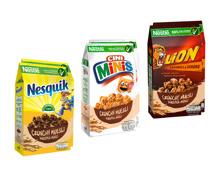 Nestlé Granola Müsli
