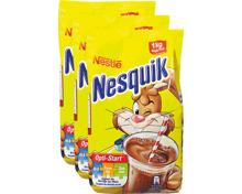 Nestlé Kakaopulver Nesquik