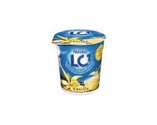 Nestlé LC1