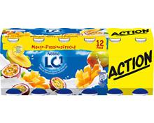 Nestlé LC1 Joghurtdrink
