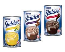 Nestlé Stalden Creme
