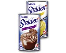 NESTLE® Stalden Crème