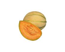 Netzmelonen