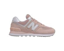 New Balance Damen-Sneaker W574