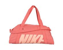 Nike Damen-Sporttasche Gym Club Training Duffel Bag