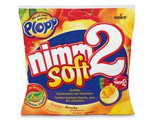 Nimm2 soft, 240 g