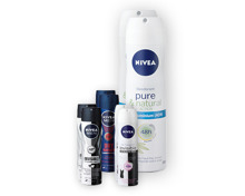 NIVEA MEN/NIVEA Deo Spray