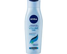Nivea Shampoo Volume Care