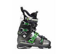 Nordica NXT 100 Herren-Skischuh