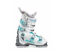 Nordica Speedmachine 95 Damen-Skischuh