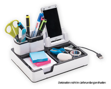 OFFICE Desk-Organizer