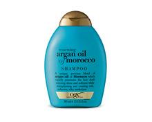 OGX Argan-Öl-Shampoo, 385 ml