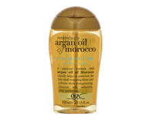 OGX Penetrating Oil Moroccan Argan 100 ml