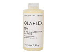 Olaplex Shampoo Bond Maintenance No4 250 ml