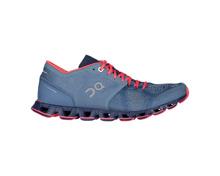 On Cloud X Damen-Sneaker
