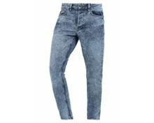 ONSAVI CARROT - Jeans Tapered Fit - medium blue denim @ Zalando.ch