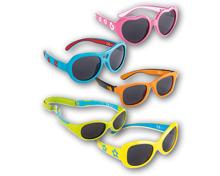 OPTIC Kinder-Sonnenbrille