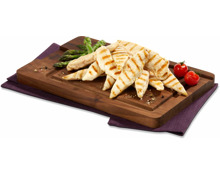 Optigal Poulet-Minifilets in Sonderpackung