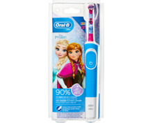 Oral-B Vitality 100 Kids Frozen 1