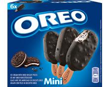 Oreo Ice Cream Stick Mini