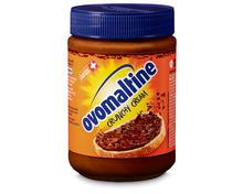 Ovomaltine Crunchy Cream, 2 x 400 g