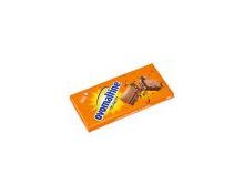 Ovomaltine Schokolade & Biscuits