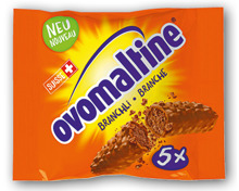 OVOMATLINE® Branchli