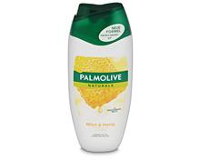 Palmolive Douche Milch & Honig, 3 x 250 ml, Trio