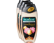 Palmolive Duschgel So Luminous