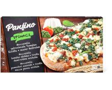 Panfino in Sonderpackung