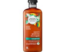 Pantene Herbal Essences Smooth Schampoo