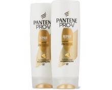 Pantene Pro-V-Shampoos oder -Pflegespülung, Duo-Pack