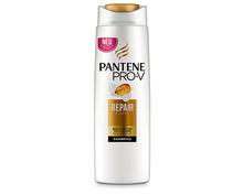 Pantène Shampoo Repair & Care, 2 x 300 ml, Duo