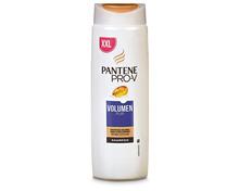 Pantène Shampoo Volumen Pur XXL