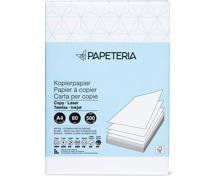 Papeteria Kopierpapier, FSC