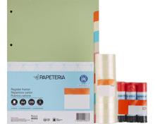 Papeterie-Produkte
