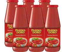 Parmadoro Passata Rustica