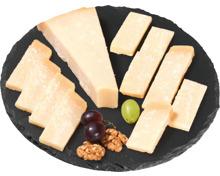 Parmigiano Reggiano DOP Käse