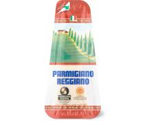 Parmigiano Reggiano Keil