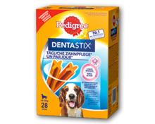 PEDIGREE® Dentastix